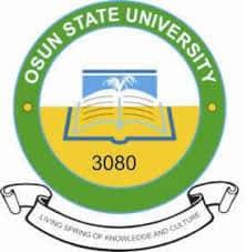uniosun logo