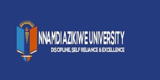 unizik-logo