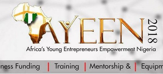 ayeen registration