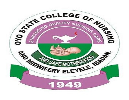 oyo state college of nursing and midwifery