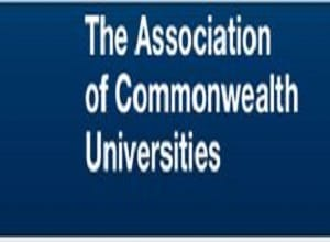 commonwealth masters scholarship in south africa