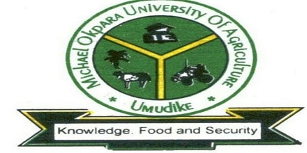 Photo of MOUAU Admission List For 2019/2020 Session