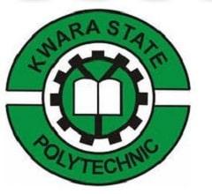Kwara State Polytechnic logo