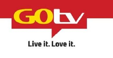 Photo of Different GOtv Packages, Subscription Fees, And Upgrading