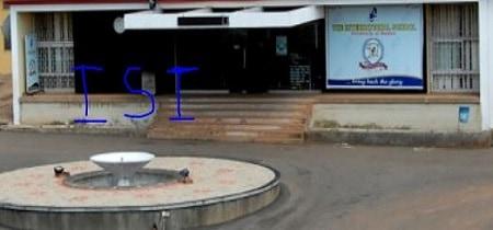 Photo of International School Ibadan (ISI) Entrance Result 2020/2021