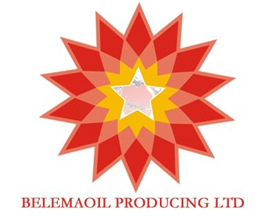 belemaoil logo