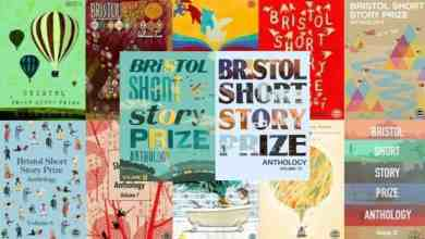 Photo of Bristol Short Story Prize 2020 For All Young Writers
