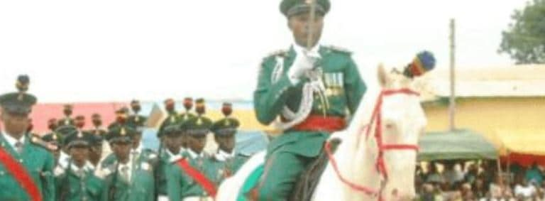 Photo of Nigerian Military School Result And Admission List 2020/2021