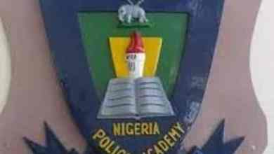 Photo of Nigeria Police Academy (POLAC) Interview List 2020/2021