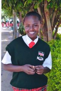 Kariobangi Girl 2
