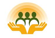 Meth-Conference-logo-small