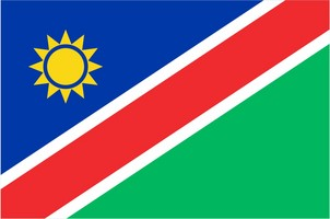 Top 10 Secondary Schools (Namibia)