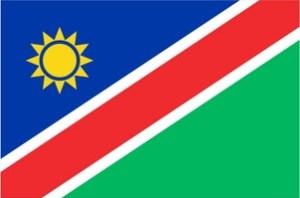 Namibia scholarships
