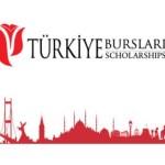 Türkiye/Turkey Scholarships for Undergrad and Postgraduate Studies