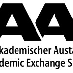 Full Master's Scholarship in Germany with DAAD