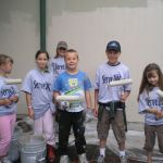 Albany Democrat Herald: Hundreds to help spruce up schools