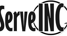 ServeINC | FAQ
