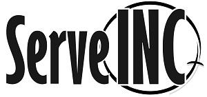 serve-inc-sm.jpg