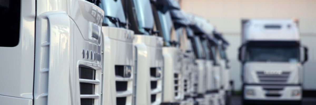 Four-Steps-to-Ensure-Fleet-Safety