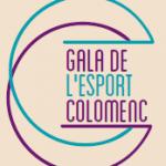 galaesport_01