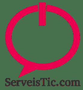 Hosting web SEO