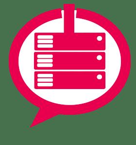 Hosting web seo assistit