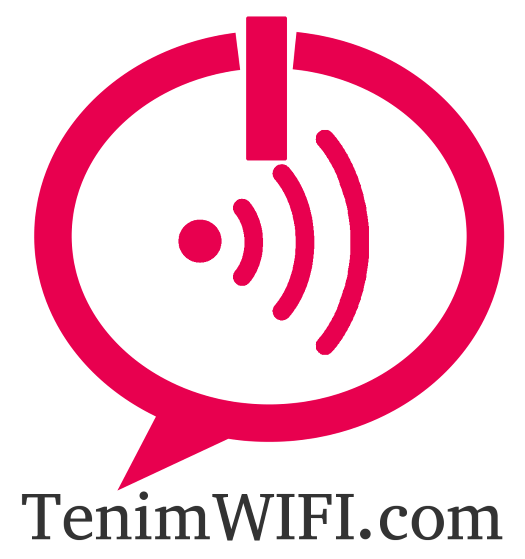 Wifi amb Social Login