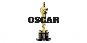 Who Would You Nominate for a Servant Leadership Oscar?
