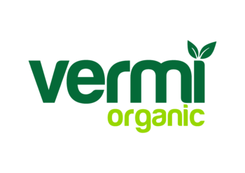 Logo Vermi Organic