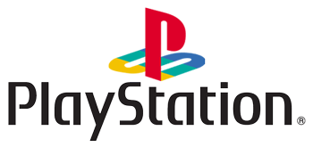 playstation - Playstation (PS1) Emulators