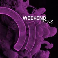 Beatport Weekend Picks 50 2020