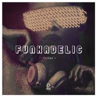 Funkadelic Vol. 1