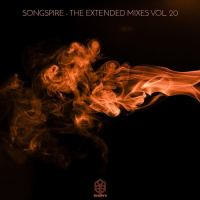 Songspire Records – The Extended Mixes Vol. 20