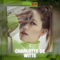 Charlotte de Witte DJ MAG Alternative Winner Chart
