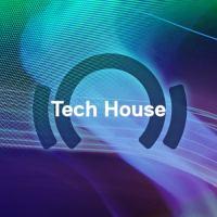 Beatport Staff Picks 2020 Tech House
