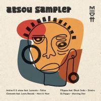 Atsou Sampler