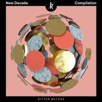 New Decade Compilation