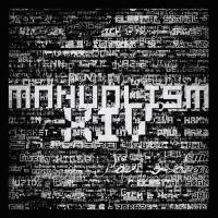 Manualism XIV