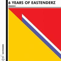6 Years Of Eastenderz, Pt. 2