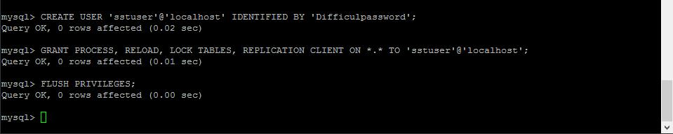mysql create replication user