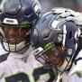 Our 4 Favorite Vikings Vs Seahawks Betting Picks Mnf