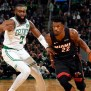 Nba Sharp Betting Picks Jan 28 Celtics Vs Heat Among