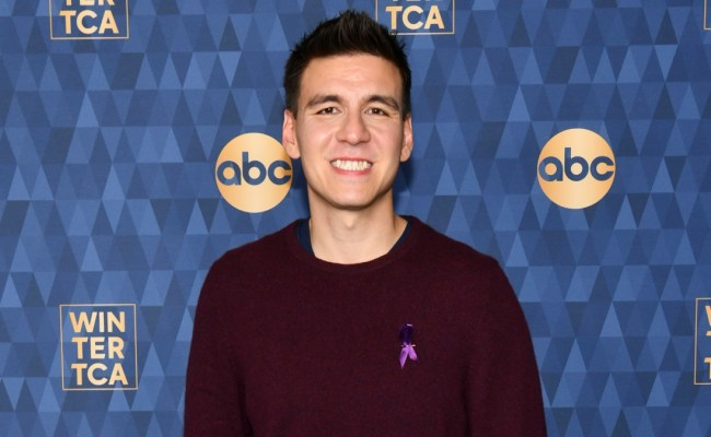 Jeopardy Goat Tournament Match 2 Recap James Holzhauer