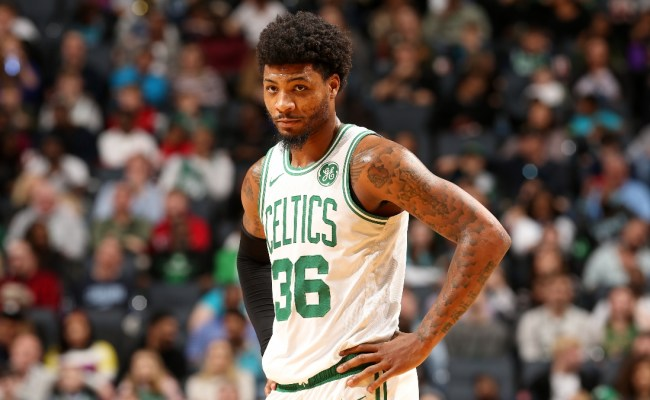 Nba Sharp Betting Picks Jan 4 Celtics Vs Bulls