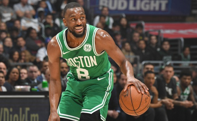 Clippers Vs Celtics Betting Picks Betting Odds