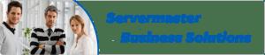 servermaster business solutions
