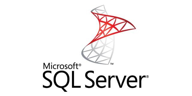 SQL Server-Como resolver problemas relacionados a