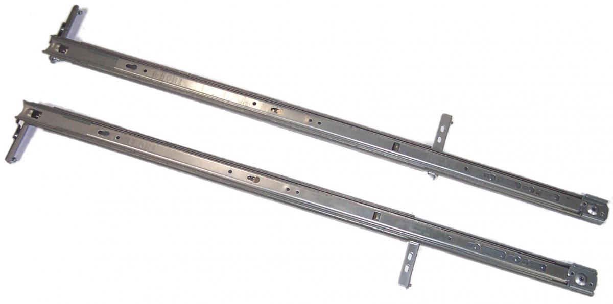 Rackmount rail kit for HP DL380 G4/G5 DL385 G2/G5