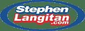 Stephenlangitan.com