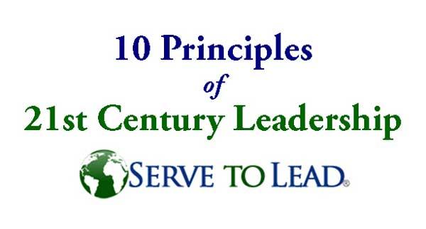 10_principles_21st_cnetury_leadership_serve_to_lead_logo_color_@servetolead.com